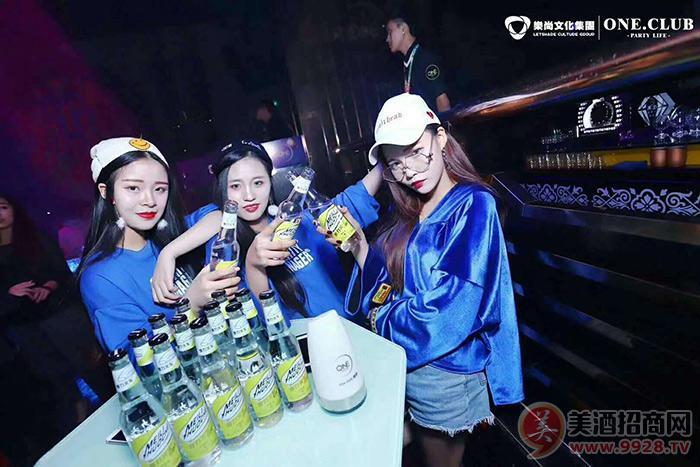 青州博锐酒业销售中心招商政策