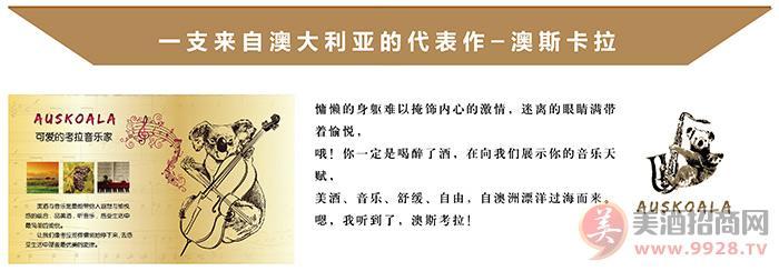天津恒新国际货运代理有限公司