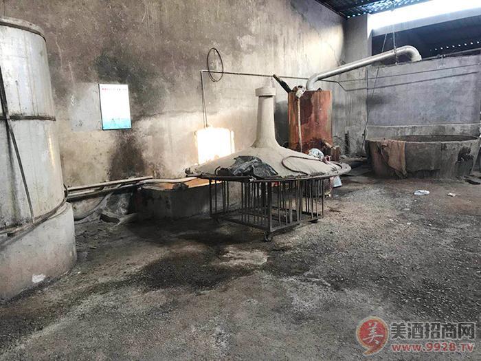 江苏苏酿酒业股份有限公司招商政策