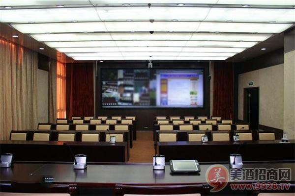 北京.中国国际展览中心(静安庄)