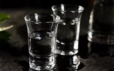 中国保健酒市场仍在成长阶段 品质优良才有竞争力