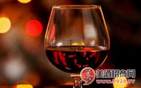 如何提升红酒加盟店的竞争力?