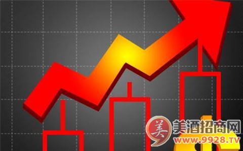 股价再创新高,白酒股洋河股份涨逾3%