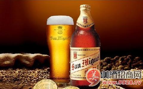 内地啤酒商集体加价,香港啤酒价格或受影响