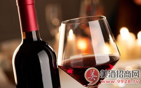 星座集团三季报:葡萄酒及烈酒下降10.3% 啤酒上涨7.8%