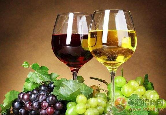 中国葡萄酒市场规模持续扩容
