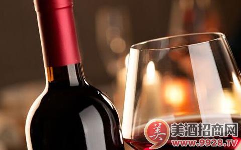 【经销商必读】不贴中文背标的进口葡萄酒能否入关?