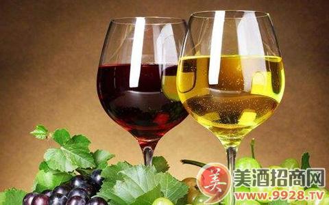 【经销商必读】没贴中文背标的进口葡萄酒都是假酒?