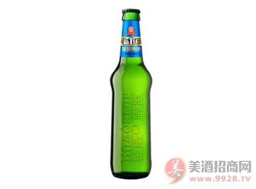 河南省南阳市宣传部长调研金星啤酒南阳公司