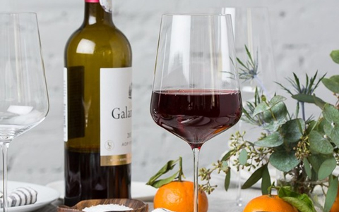 葡萄酒销售旺季 高手四招致胜
