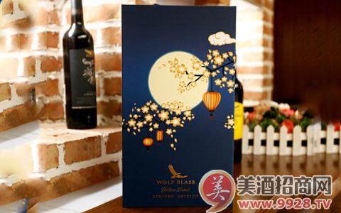 富邑集团发布2018年财年上半年中期业绩,成绩亮眼