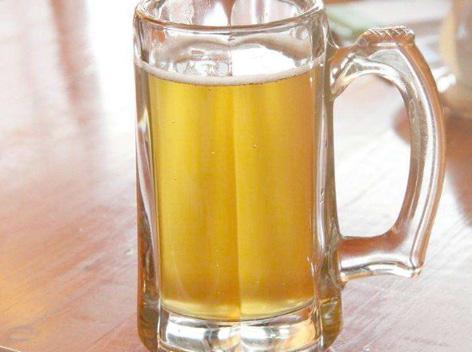 华润雪花啤酒北京区域推出三款新品