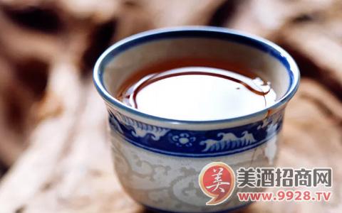 古越龙山:冬季,到绍兴喝黄酒