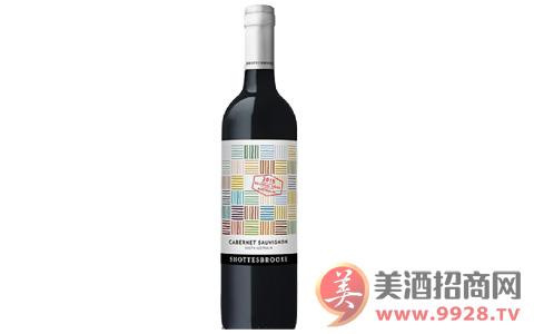 进口葡萄酒品类大爆发 千亿进口葡萄酒时代加速到来