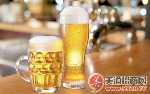 波士顿啤酒公司任命戴夫伯威克为总裁兼首席执行官