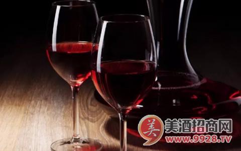 县级市场中高端葡萄酒的未来在哪里?