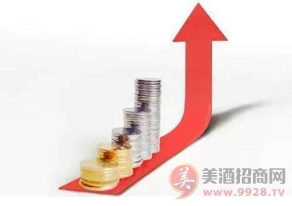 青岛啤酒年报点评:去年净利润增2成