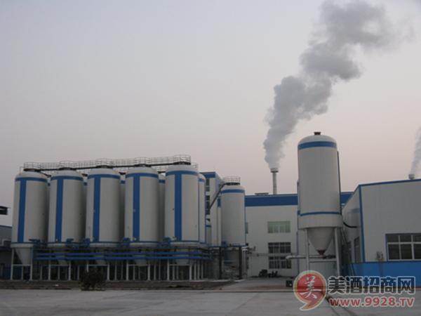 湖北津江啤酒有限公司招商政策
