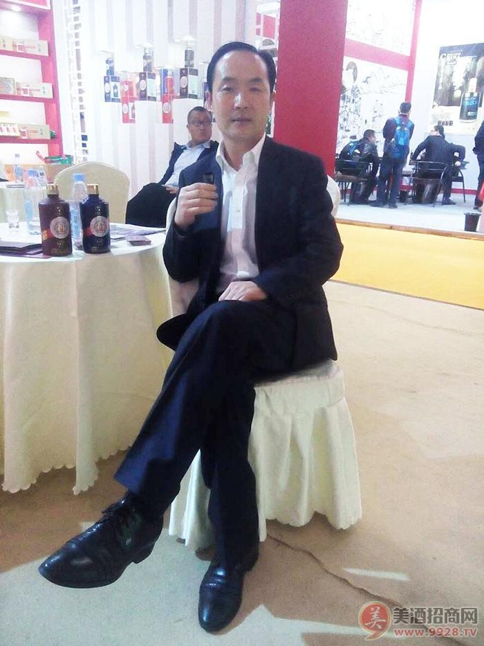 北京京鹰酒业有限公司招商政策
