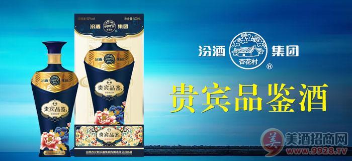 五粮液集团兴隆佳品酒运营中心招商政策