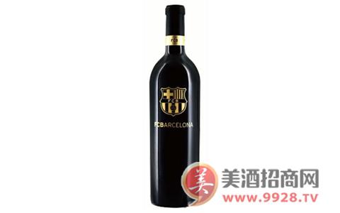 图解新旧世界葡萄酒的区别