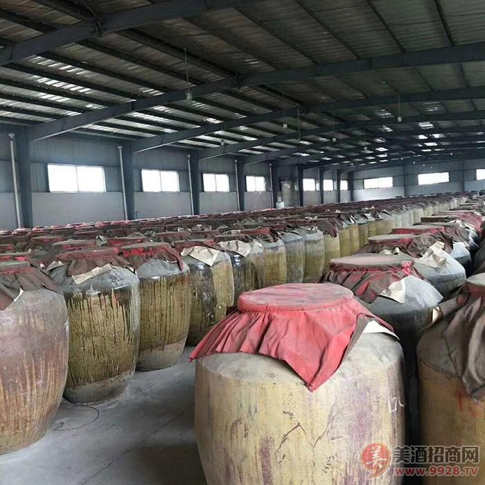 四川国郡酒业有限公司招商政策