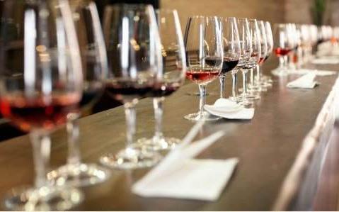 怎样才能策划一场成功的品酒会?