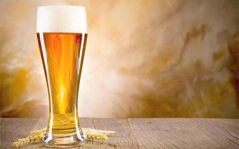 暗流涌动下的变革 试看啤酒巨头如何操作