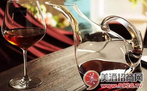 酒精单位究竟是何意,互相之间又该如何换算?
