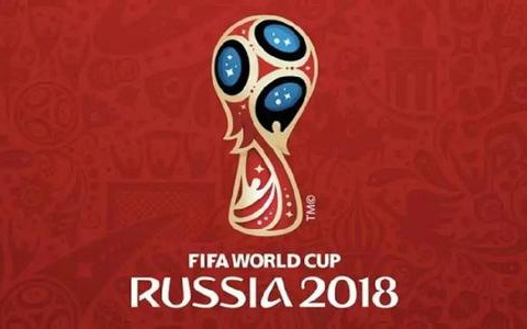 一场没有中国足球队的世界杯,白酒企业看中的是什么?