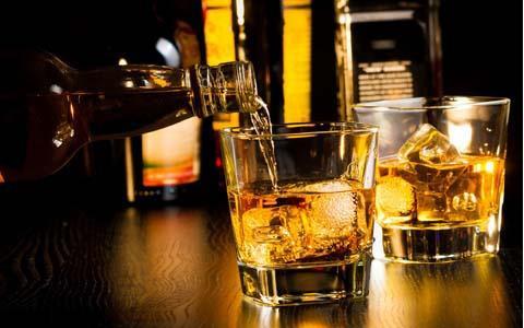 精品酒市热点趋向于多元化发展