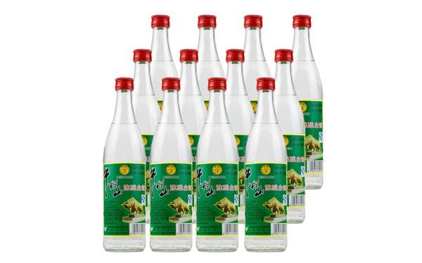 消费升级:光瓶酒营销要避开这五大误区