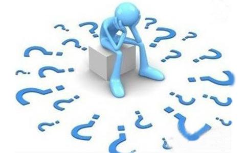 区域经理怎么对经销商拜访管理?