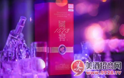 """国窖1573•七星盛宴联袂经典民族舞剧《孔子》,打造""""现象级""""文化盛宴"""