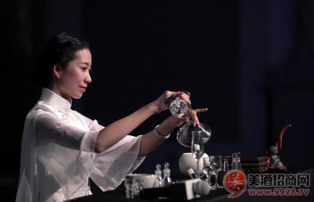 """国窖1573?七星盛宴联袂经典民族舞剧《孔子》,打造""""现象级""""文化盛宴"""