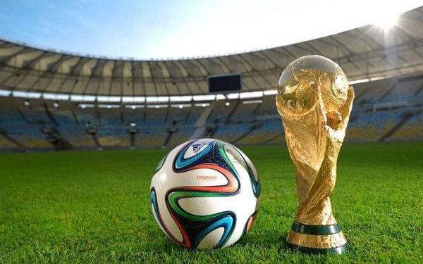 从世界杯看体育营销如何重构消费者的参与感