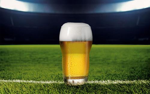 世界杯已结束 啤酒市场表现冷热不均