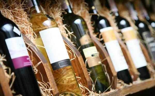 为什么那么多人喜欢喝老年份葡萄酒?