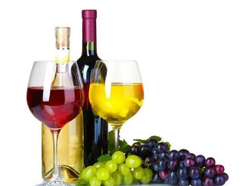 法国64家特级酒庄联名反对卫生部的新计划
