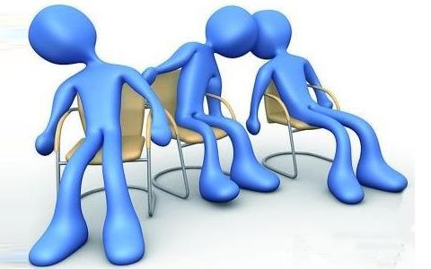 【案例分析】成功经销商公司是怎么成功的?