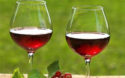 澳大利亞葡萄酒出口國中國居首位
