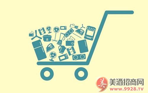新零售连锁冲击!PK传统,是商业规律的持久战!