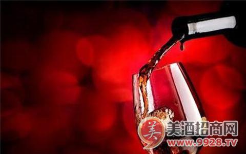 国产酒如何实现新突破?