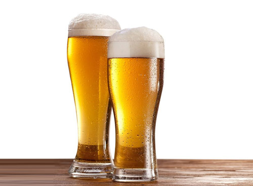 Guinness在美国马里兰州建啤酒厂