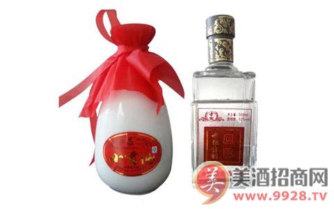 小贡仙酒价格,小贡仙酒多少钱?