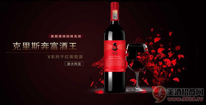 亨富(天津)国际贸易有限公司政策