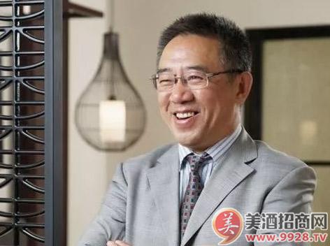 芳香庄园董事长吴磊:葡萄酒本质上没有内外之分,只有产区之别
