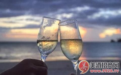 夏天为什么喝白酒?怎么喝?