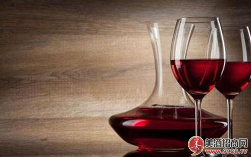 什么是爽脆的葡萄酒?