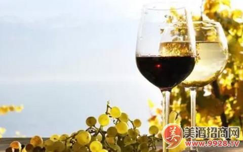 四大葡萄酒品鉴误区,你知道几个?